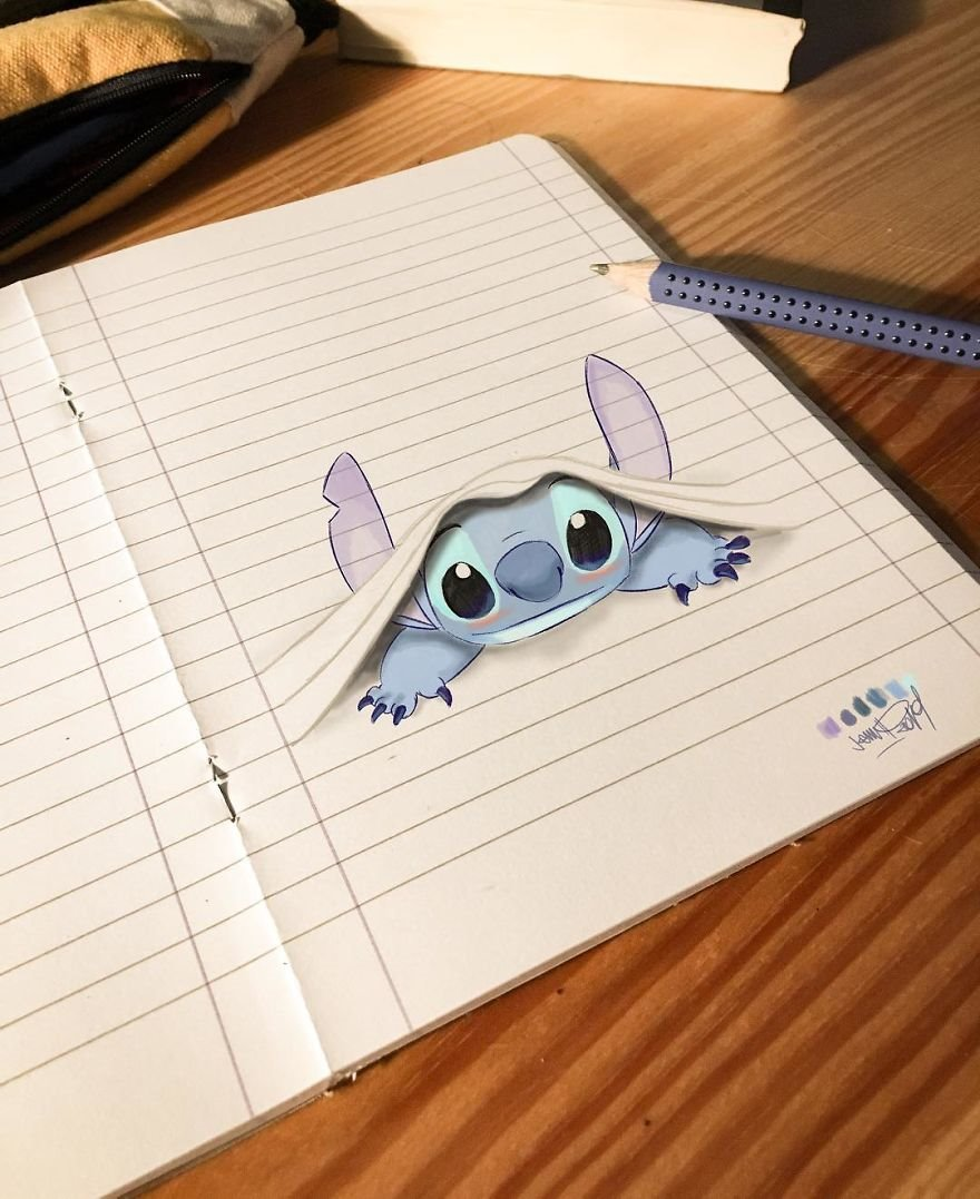11 - This-artist-makes-his-3D-drawings-jump-off-the-paper-5d9af55b52638__880.jpg
