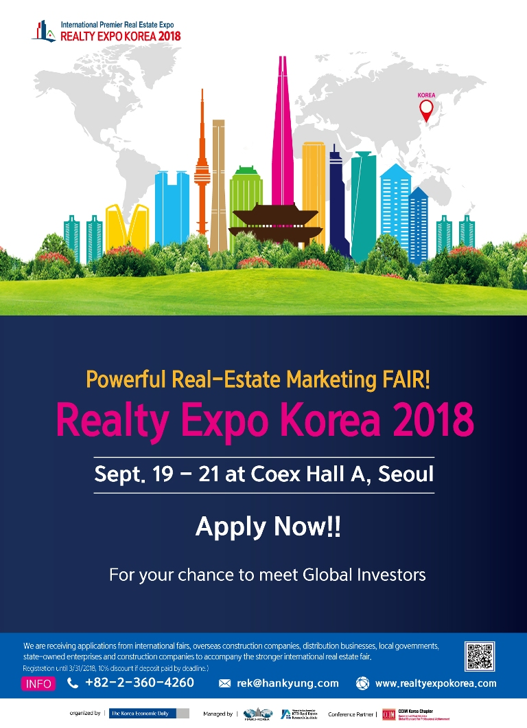 Realty-Expo-Korea-2018-포스터-영문-WEB.jpg
