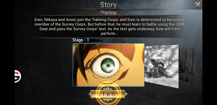 Screenshot_20190403_223052_Attack_on_Titan_Assault.jpg