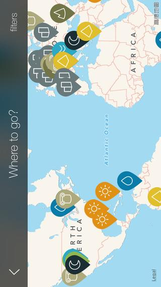 11 - AirPano Travel Book Map iPhone.png