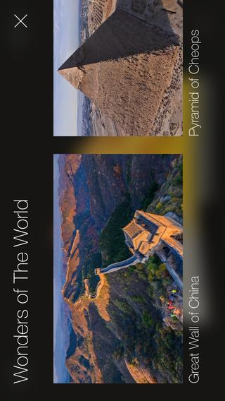 13 - AirPano Travel Book List iPhone.png
