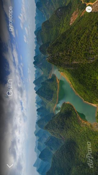 16 - AirPano Travel Book Content 3 iPhone.png