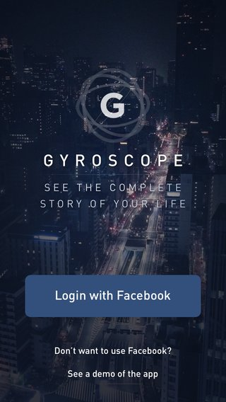 2 - Gyroscope Login iPhone.png