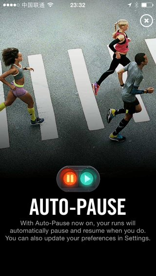 4 - Nike+ Running Tips iPhone.png