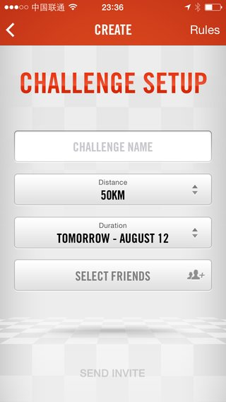 11 - Nike+ Running Creat iPhone.png