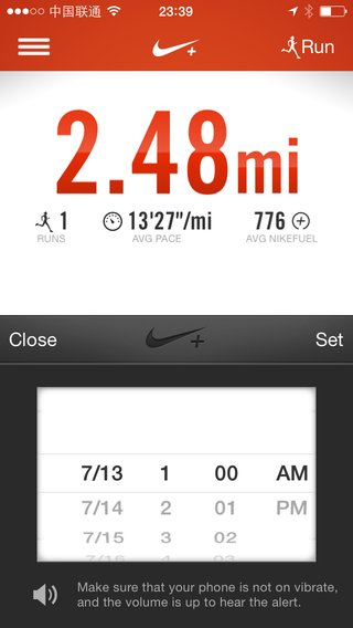 8 - Nike+ Running Choose iPhone.png