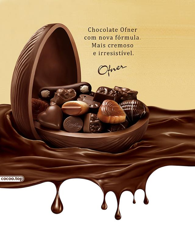 chocolate advertising Starting with what may be the simplest and most perfect of forms, the sphere is an ultimate expression of unity, completeness, and integrity there is no point of view given greater or lesser importance, and all points on the surface are equally accessible and regarded by the center from which all originate.