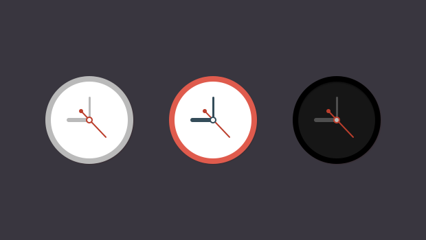 clock-icon-54506.png