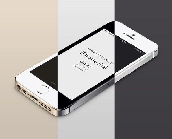 3d-view-iphone-5s-psd-vector-mockup-56278.jpg