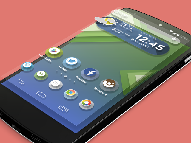 android-launcher-theme-52825.png