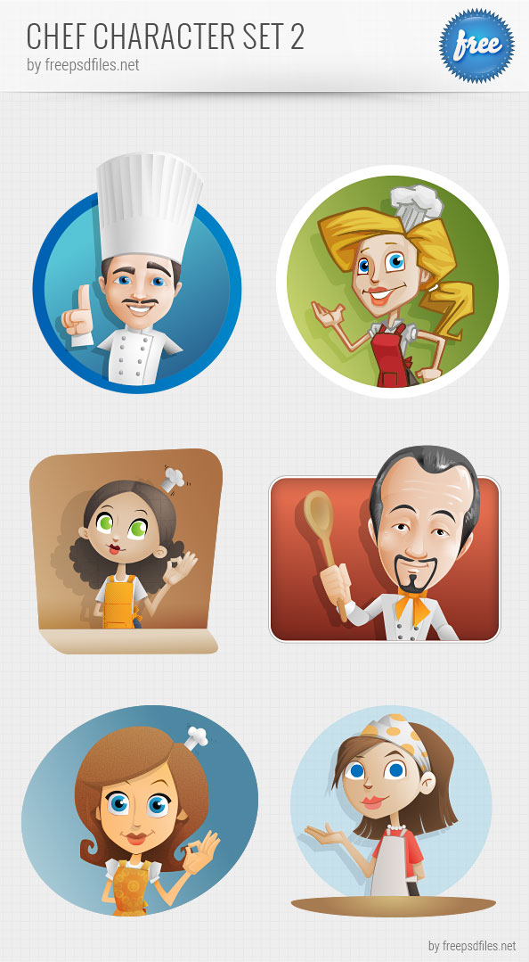 chef-vector-character-set-2-image-1532Chef_Vector_Character_Set_Preview.jpg