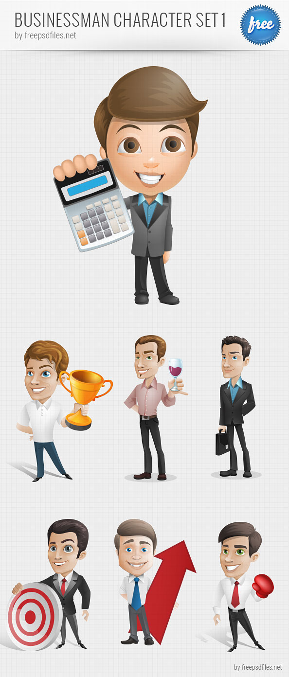 businessman-vector-character-set-1-image-1546Businessman_Vector_Character_Set_1_Preview_Big1.jpg