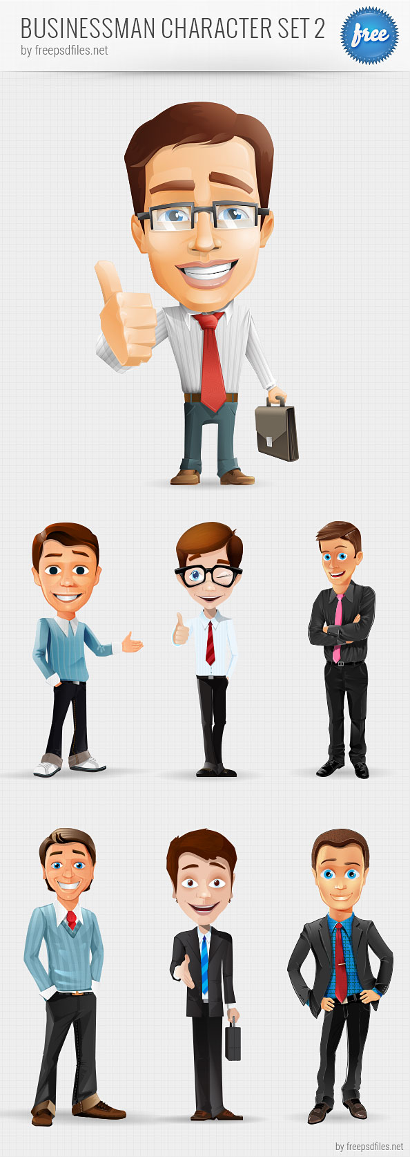 businessman-vector-character-set-2-image-1543Businessman_Vector_Character_Set_2_Preview_Big.jpg