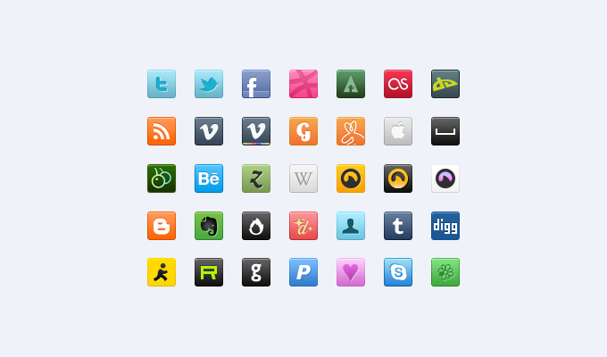 35_icons_preview.png