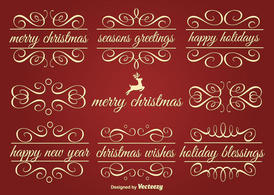 vector-holiday-ornament-text-frames-59908.jpg