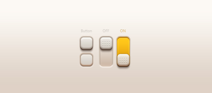 Buttons-and-Switches-large-preview.jpg