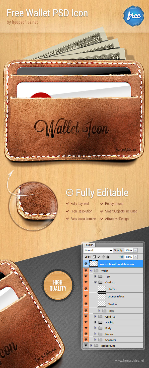wallet-psd-icon-image-1555Wallet_PSD_Icon_Preview.jpg