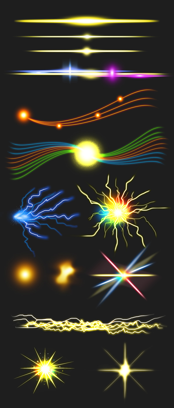 14-sparkle-light-effects-to-embellish-your-designs-psd-image-2305light-effects.jpg
