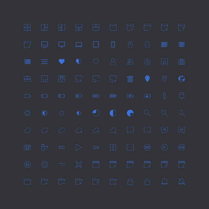 100-icons-preview.png