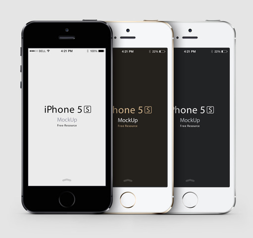 iphone-5s-psd-vector-mockup-56273.jpg