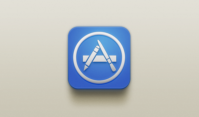 App_Store_icon_p.png