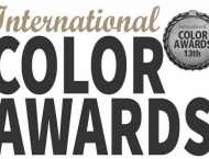 International Color Awards 사진공모전 (13th) 수상작